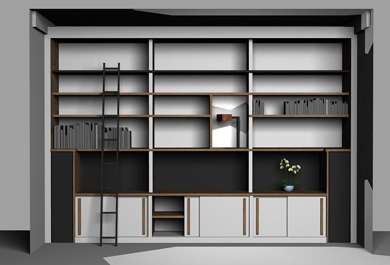 amenagement lyon , designer lyon , sur mesure lyon , architecte interieur lyon , bibliotheque lyon , mobilier lyon , magasin mobilier lyon , decoration lyon , meuble sur mesure lyon , menuisier lyon